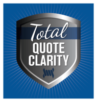Total Quote Clarity