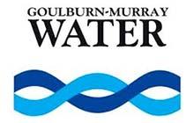 Goulburn Murray Water
