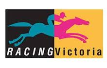 Racing Victoria